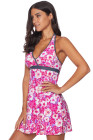 Wholesale Tankini