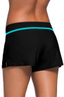 Women Swim Boardshort