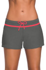 Wholesale Swim Boardshort