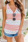 Forever Freedom Tank Top