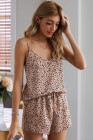 Wholesale loungewear