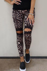 Wholesale Skinny Leggings