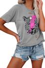 al por mayor camisetas para mujer
