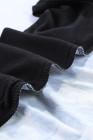 оптом женские футболки