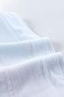 شورت برباط متعدد الألوان بخصر مطاطي