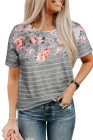 wholesale womens t-shirts