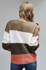 suéteres al por mayor