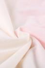 sudaderas con capucha tie dye