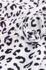 Легкие леопардовые бегуны