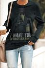 Großhandel Sweatshirts