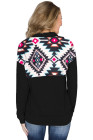 Wholesale Sweatshirts
