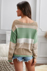 Wholesale Sweaters