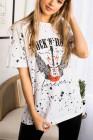 Camiseta ROCK N ROLL Forever